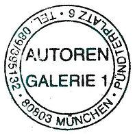 AutorenGalerie1_Logo.jpg