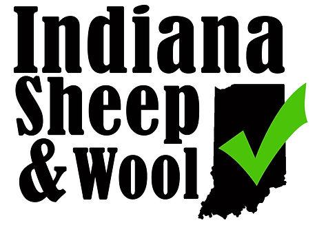 FINAL sheep and wool logo.jpg