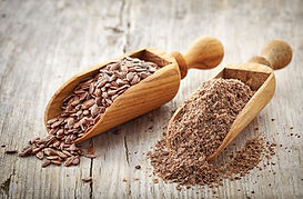 Flax Seed shutterstock_256907725.jpg