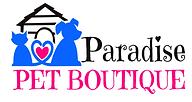 Paradise Pet Logo Cropped.png