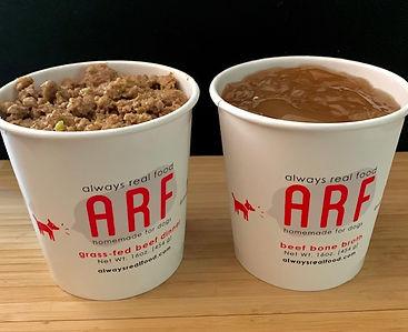 ARF Beef Dinner.jpeg