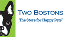 Two Bostons logo.png