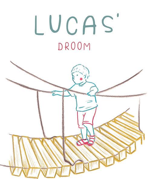 Lucas_droom.jpg