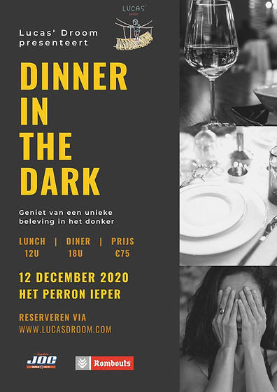 Dinner in the Dark (1).jpg