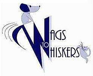 Wags to Whiskers Logo.jpg