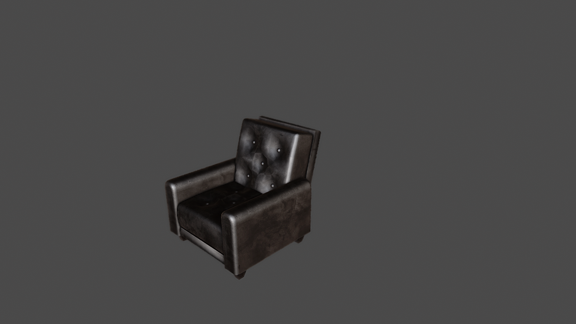 Single Chair2