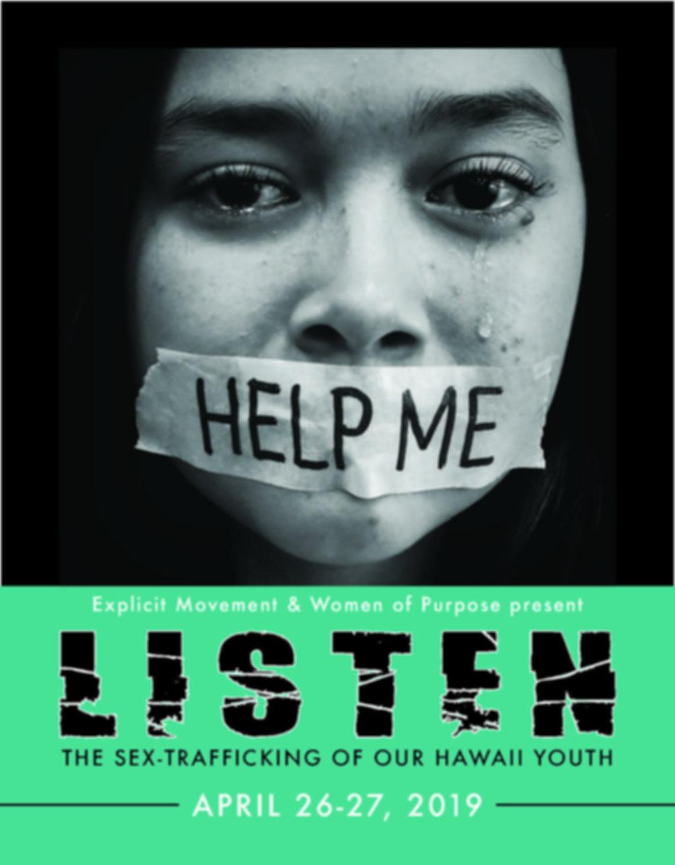 Hear the Silent Cries Qtr7_Page_1.jpg