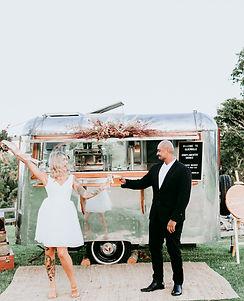 2021_Tweed_Wedding_Trail_Brambelwood_Lad