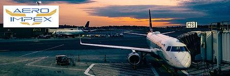 Jet2.jpg