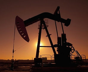 PUMPJACK_edited.jpg