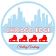 Chicago_Edge_Flag_circle1.png