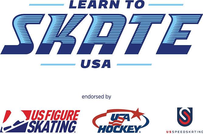 Standard Logo w_endorsements.jpg