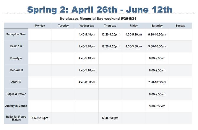 Final Spring 2 Website Schedule.png