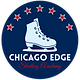 Chicago edge (14).png