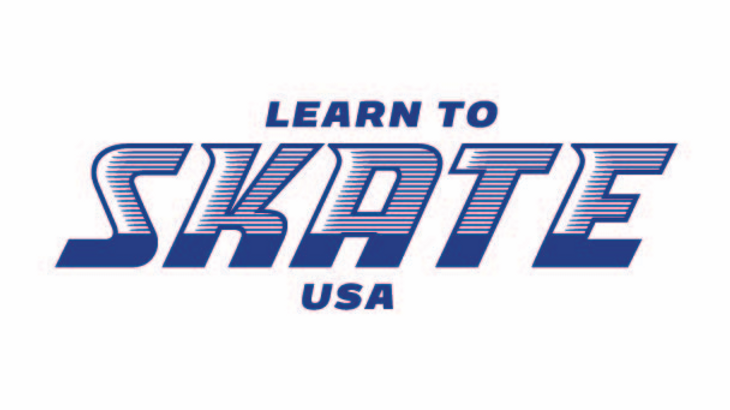 Learn to Skate USA Membership