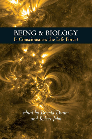 Being and Biology: landmark publication features I-ACT authors