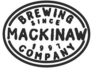 MackinawBrewing_300x221-300x221