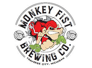 Monkey-Fist-Brewing_300x221-300x221