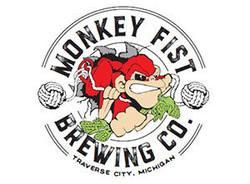 Monkey-Fist-Brewing_300x221-300x221