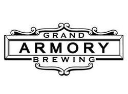 GrandArmory_300x221-300x221