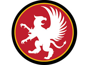 GriffinClaw_300x221-300x221