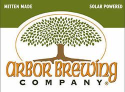 Arbor-Brewing_300x221-300x221