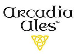 Arcadia-Ales_300x221-300x221