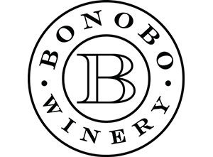 Bonobo-Winery_300x221-300x221