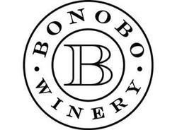 Bonobo-Winery_300x221-300x221