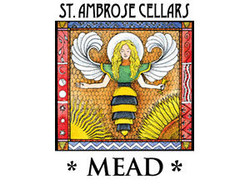 St.Ambrose_300x221-300x221
