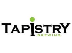 TapistryBrewing_300x221-300x221