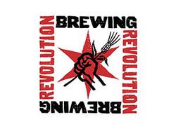 RevolutionBrewing_300x221-300x221