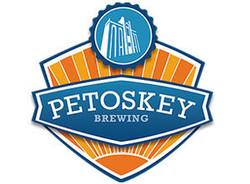 Petoskey_300x221-300x221