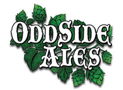 oddside-ales_300x221-300x221