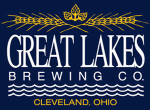 Great-Lakes-Brewing_300x221-300x221