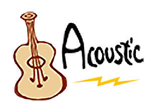 Acoustic-Mead_300x221-1-300x221