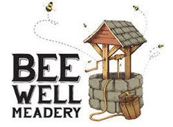 BeeWell_300x221-300x221