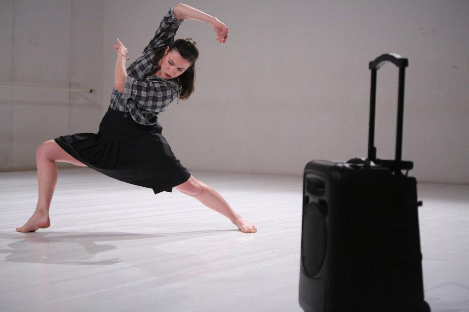 Ariela-Vidach-AiEP-Temporaneo-Tempobeat-2.jpg