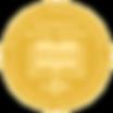 MIPA_Winner_gold-2015-300x300.png