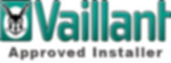 Vaillant Approved Installer - Radiant Heating Solutions