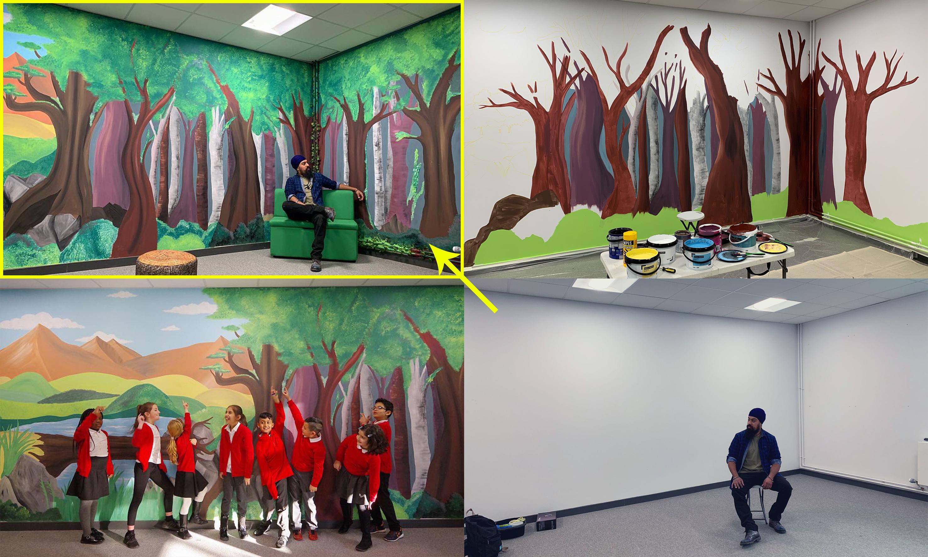 forest mural.jpg