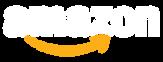 white-amazon-logo-png-6.png