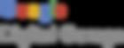 Google-Digital-Garage-4.png