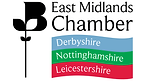 east-midlands-chamber-derbyshire-nottinghamshire-leicestershire-vector-logo.png