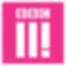 bbc_three_logo-210x210.png