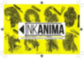 FRONT business-card-inkanima_edited.jpg