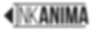 inkanima logo 2020.png