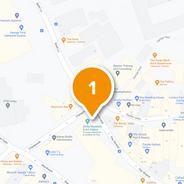 Ram-Map_1.png