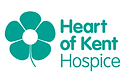 HOK-hospice-logo-web.png