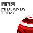 midlands today.jpg